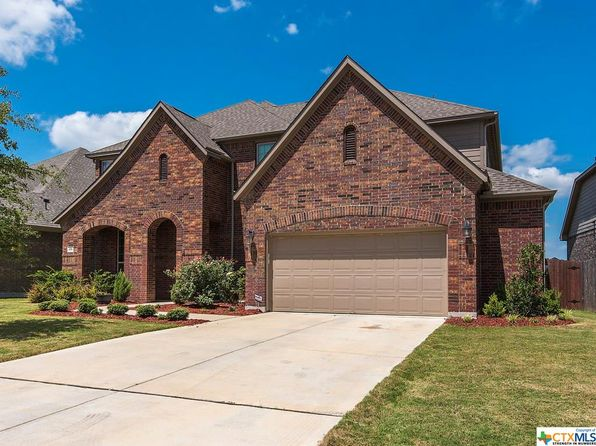 4 bed 4 bath Single Family at 478 Clear Springs Holw Buda, TX, 78610 is for sale at 400k - 1 of 41