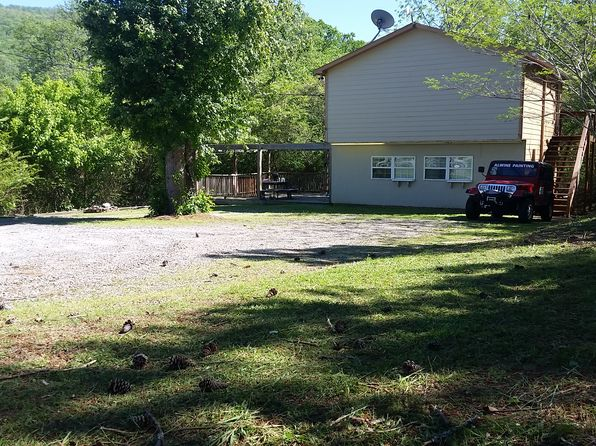 2 bed 2 bath Apartment at 3672 Highway 76 E Hiawassee, GA, 30546 is for sale at 180k - 1 of 34