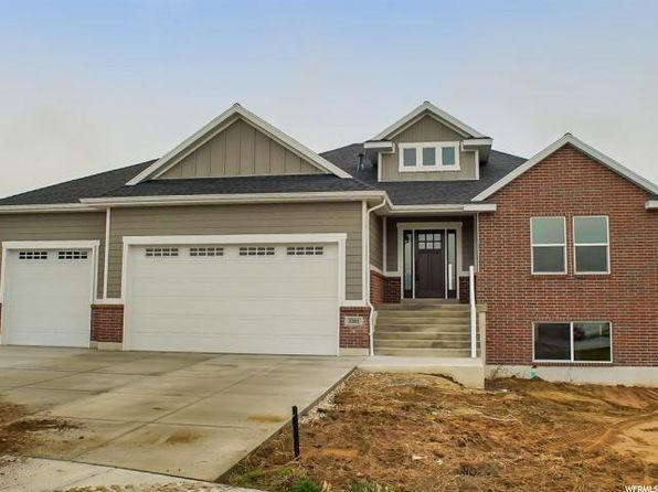 3 bed 2 bath Single Family at 3391 S 4550 W West Haven, UT, 84401 is for sale at 370k - 1 of 26