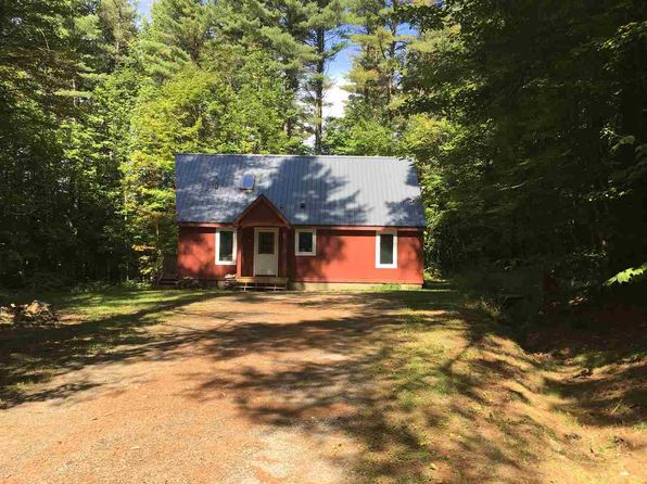 3 bed 2 bath Single Family at 315 Pams Hl Wardsboro, VT, 05360 is for sale at 149k - 1 of 40
