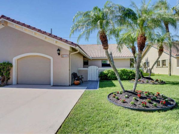 3 bed 2 bath Townhouse at 21609 Altamira Ave Boca Raton, FL, 33433 is for sale at 300k - 1 of 25