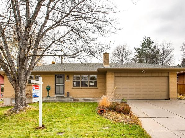 4 bed 3 bath Single Family at 6590 E Bethany Pl Denver, CO, 80224 is for sale at 555k - 1 of 28
