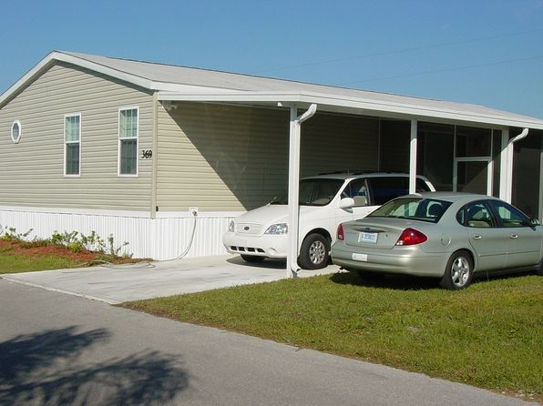 3 bed 2 bath Mobile / Manufactured at 369 Zebra Dr North Fort Myers, FL, 33917 is for sale at 38k - 1 of 6
