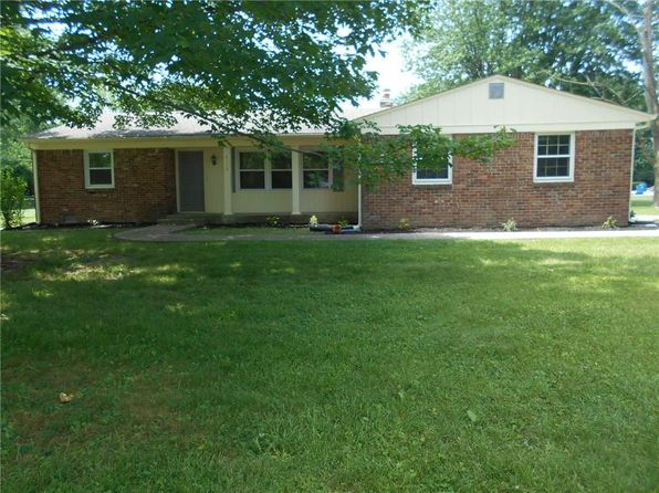 3 bed 2 bath Single Family at 6116 Cooper Rd Indianapolis, IN, 46228 is for sale at 124k - 1 of 25