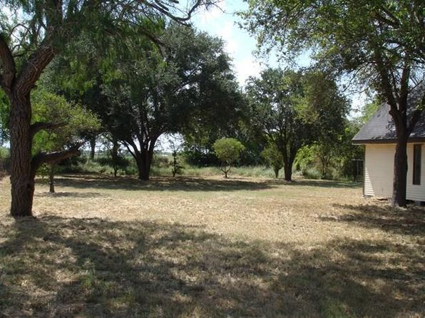 3 bed 3 bath Single Family at 726 N Kenyon Rd Edinburg, TX, 78542 is for sale at 60k - 1 of 4
