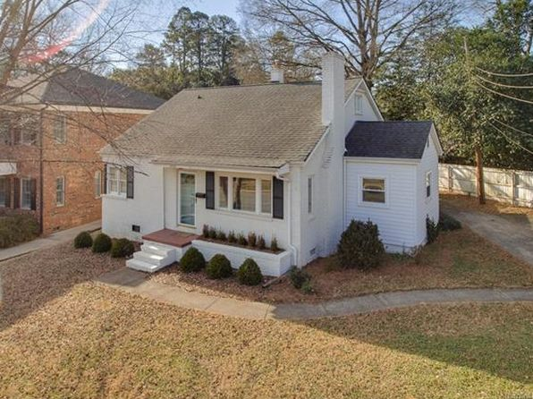 2 bed 1 bath Single Family at 1430 Princeton Ave Charlotte, NC, 28209 is for sale at 460k - 1 of 23