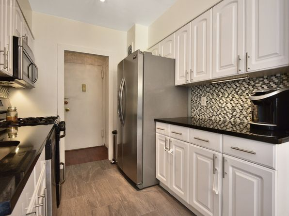 2 bed 2 bath Cooperative at 281 Garth Rd Scarsdale, NY, 10583 is for sale at 365k - 1 of 22