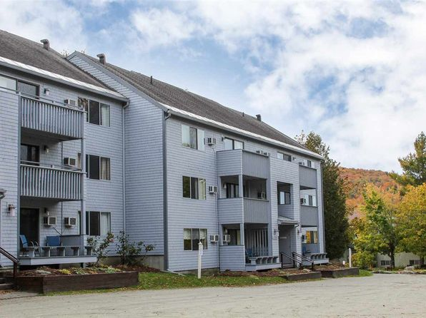 null bed 1 bath Condo at 18 Hakone At Smugglers Notch Resort Cambridge, VT, 05464 is for sale at 80k - 1 of 40