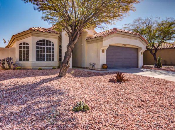 3 bed 2 bath Single Family at 10185 S SANTA FE LN GOODYEAR, AZ, 85338 is for sale at 225k - 1 of 31