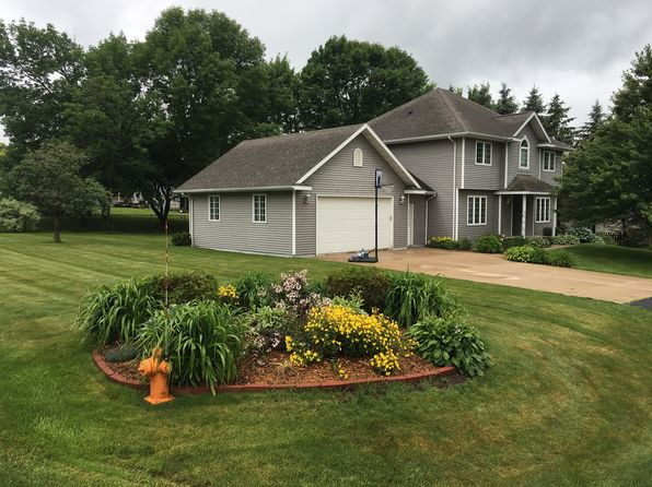 4 bed 4 bath Single Family at 1000 Laird St Marshfield, WI, 54449 is for sale at 280k - 1 of 31