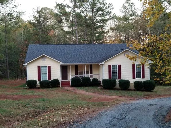 3 bed 2 bath Single Family at 3976 Pine Lake Rd West Point, GA, 31833 is for sale at 90k - 1 of 36