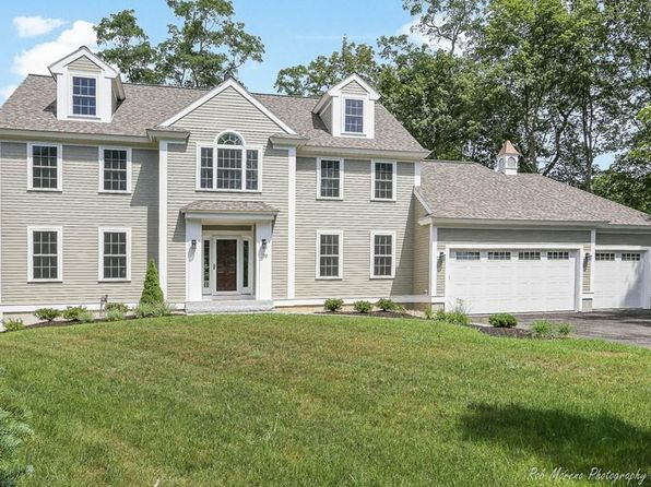 4 bed 3 bath Single Family at 219 ASBURY ST SOUTH HAMILTON, MA, 01982 is for sale at 849k - 1 of 30