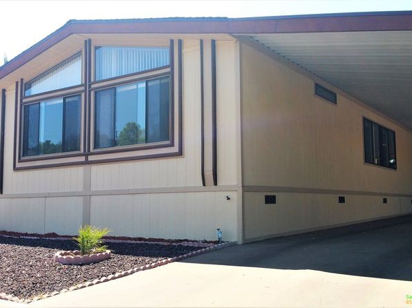 3 bed 2 bath Mobile / Manufactured at 200 S Emerald Dr Vista, CA, 92081 is for sale at 155k - 1 of 20