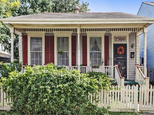 3 bed 2 bath Single Family at 2360 CHIPPEWA ST New Orleans, LA, null is for sale at 363k - 1 of 15
