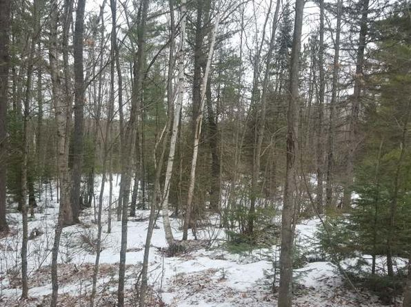 null bed null bath Vacant Land at  Cove Ln Eagle River, WI, 54521 is for sale at 18k - google static map