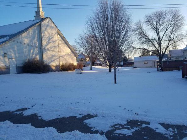 null bed null bath Vacant Land at 20 Harrison St Lewiston, MN, 55952 is for sale at 22k - 1 of 2