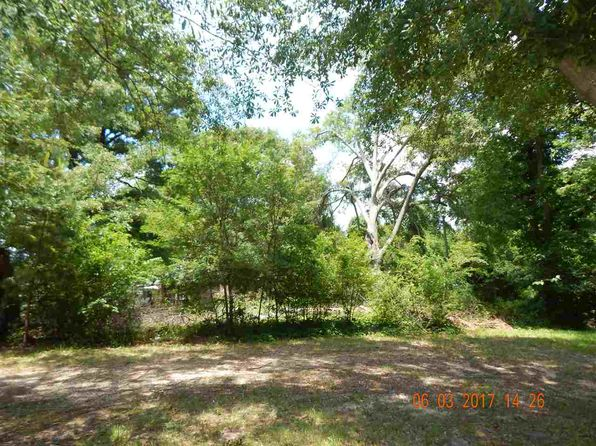 3 bed null bath Vacant Land at 339 Sharpe St Woodruff, SC, 29388 is for sale at 12k - 1 of 9