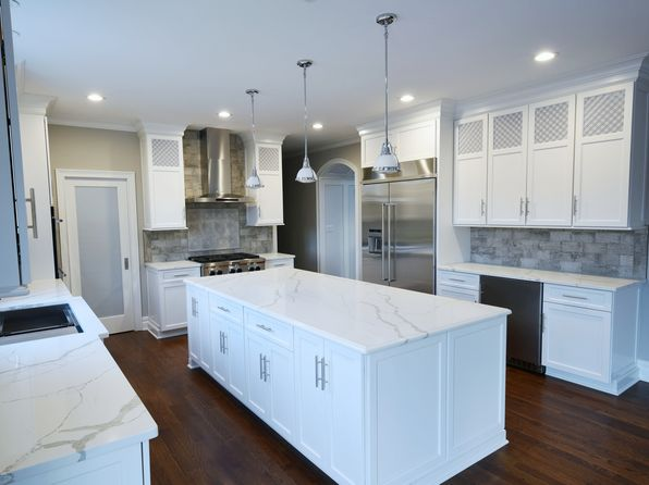 5 bed 5 bath Single Family at 29 Fawn Ln Basking Ridge, NJ, 07920 is for sale at 1.65m - 1 of 75
