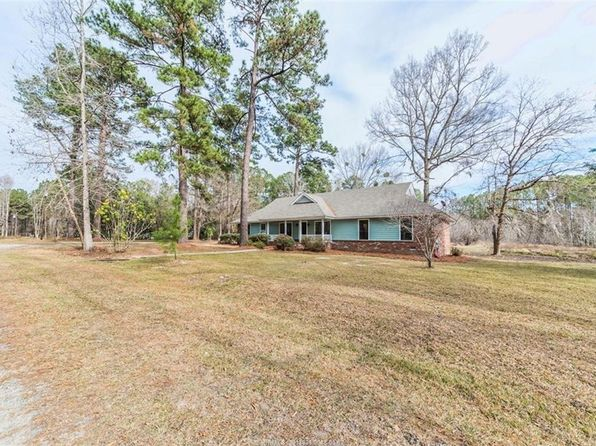 4 bed 2 bath Single Family at 1039 Plantation Dr Hardeeville, SC, 29927 is for sale at 270k - 1 of 50