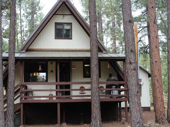 2 bed 1.5 bath Single Family at 20 COUNTY ROAD 1037 Greer, AZ, null is for sale at 180k - 1 of 11