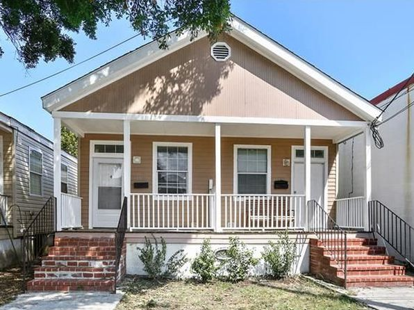 4 bed 4 bath Multi Family at 3115 Conti St New Orleans, LA, 70119 is for sale at 309k - 1 of 11