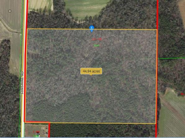 null bed null bath Vacant Land at  Sunshine Rd Kenly, NC, 27542 is for sale at 225k - 1 of 3