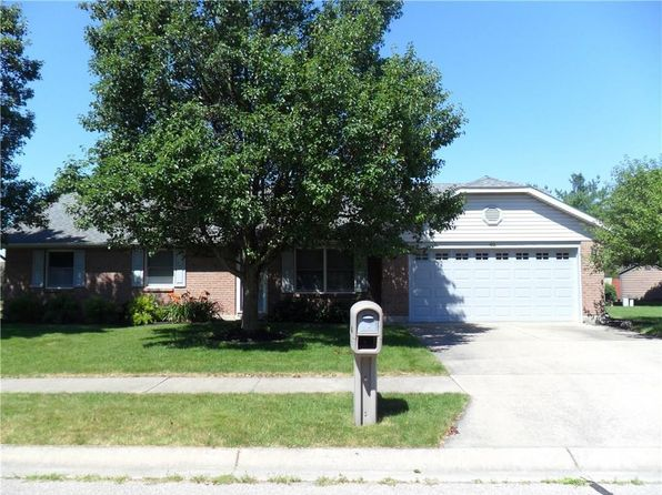 3 bed 2 bath Single Family at 40 Newton Dr Pleasant Hill, OH, 45359 is for sale at 140k - 1 of 27