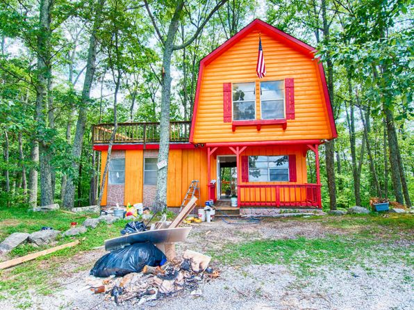 3 bed 2 bath Single Family at 1114 Red Maple Ln Sevierville, TN, 37876 is for sale at 120k - 1 of 16