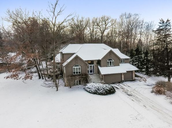 5 bed 4 bath Single Family at 6222 Mallory Ln Eden Prairie, MN, 55346 is for sale at 557k - 1 of 19