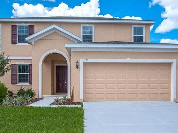 4 bed 3 bath Single Family at 787 Star Magnolia Dr Kissimmee, FL, 34744 is for sale at 270k - 1 of 13