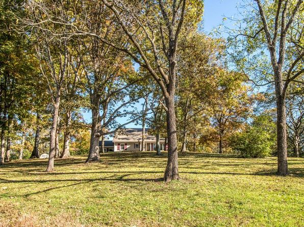 5 bed 3 bath Single Family at 501 Moncrief Ave Goodlettsville, TN, 37072 is for sale at 400k - 1 of 30