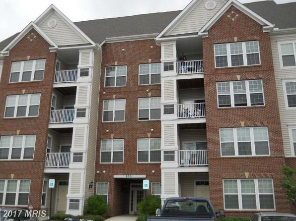 2 bed 2 bath Condo at 2801 Forest Run Dr District Heights, MD, 20747 is for sale at 110k - 1 of 19