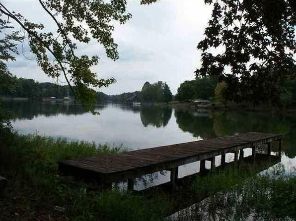 null bed null bath Vacant Land at  Toestring Cove Rd Rd Spring City, TN, 37381 is for sale at 139k - 1 of 5
