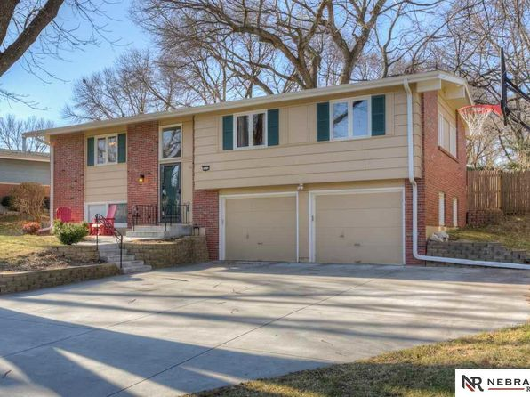 3 bed 3 bath Single Family at 2612 N 96th Dr Omaha, NE, 68134 is for sale at 173k - 1 of 36
