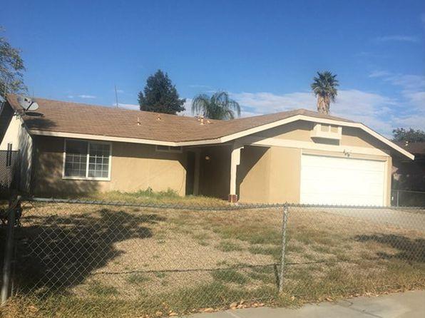 3 bed 2 bath Single Family at 2376 Etiwanda Ave San Bernardino, CA, 92410 is for sale at 273k - 1 of 9