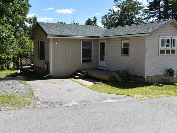 2 bed 1 bath Mobile / Manufactured at 31 Page Rd Litchfield, NH, 03052 is for sale at 37k - 1 of 20