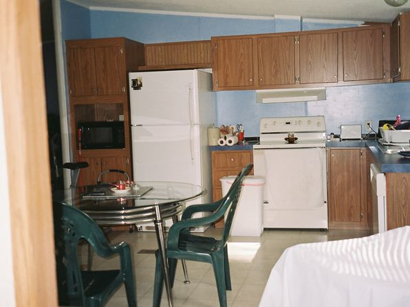 3 bed 2 bath Mobile / Manufactured at 127 Black Horse Run S New Bern, NC, 28560 is for sale at 24k - 1 of 11