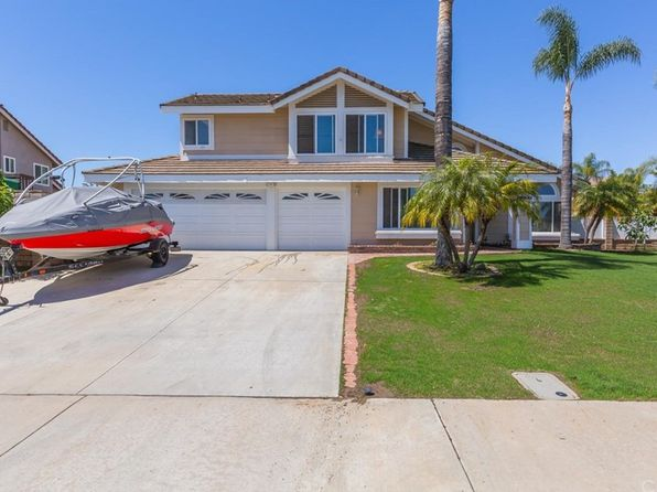 4 bed 3 bath Single Family at 7129 Westport St Riverside, CA, 92506 is for sale at 480k - 1 of 34