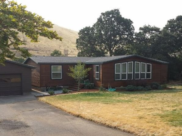 3 bed 3 bath Mobile / Manufactured at 4104 Fifteen Mile Rd The Dalles, OR, 97058 is for sale at 369k - 1 of 28