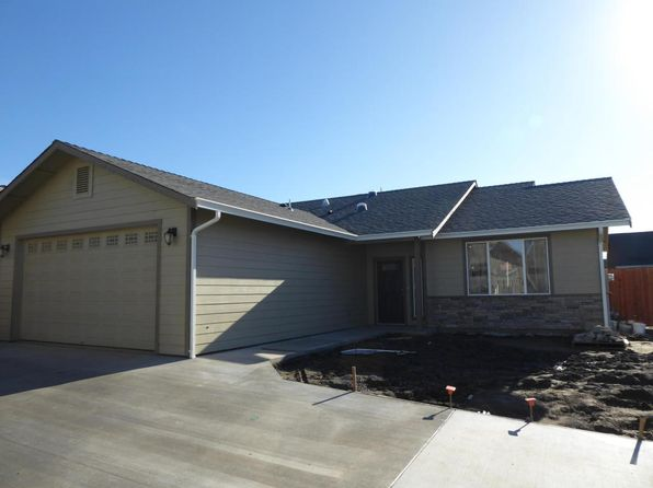 3 bed 2 bath Single Family at 1244 Labrador Ln McKinleyville, CA, 95519 is for sale at 330k - 1 of 10