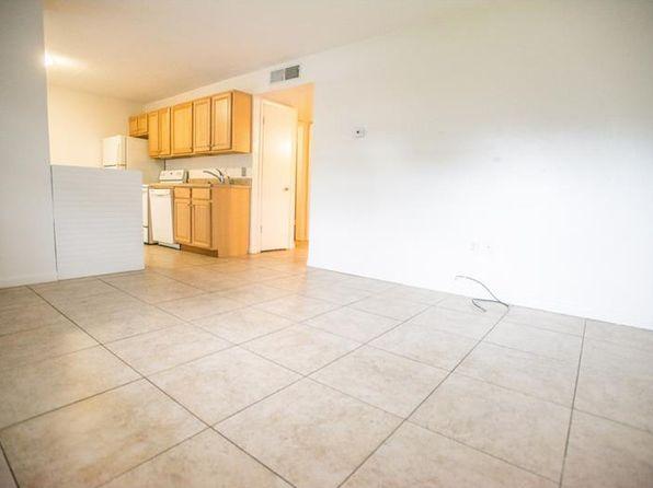 2 bed 1 bath Condo at 1711 Dixon Blvd Cocoa, FL, 32922 is for sale at 43k - 1 of 10