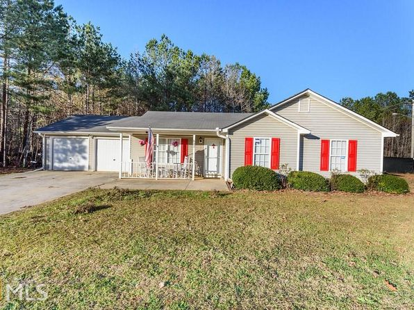3 bed 2 bath Single Family at 621 Southern Trace Xing Rockmart, GA, 30153 is for sale at 113k - 1 of 36