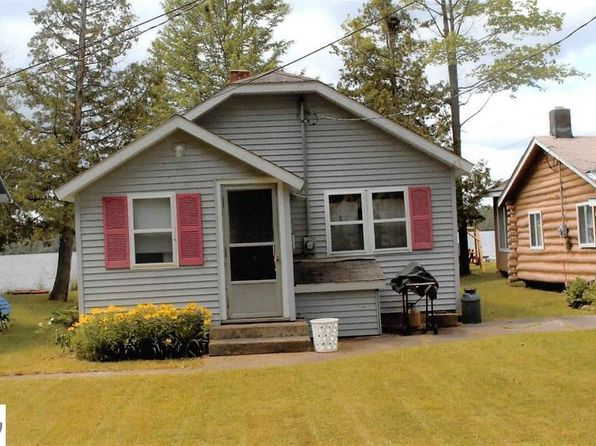 3 bed 1 bath Single Family at 2931 Chippewa Trl Lupton, MI, 48635 is for sale at 109k - 1 of 18