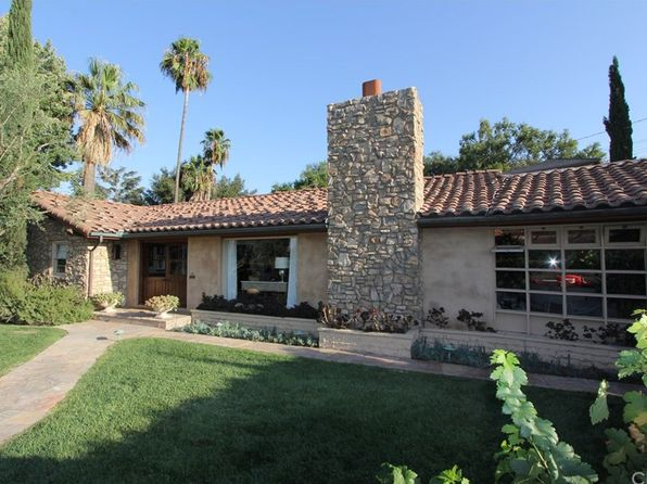 3 bed 2 bath Single Family at 4927 Rockledge Dr Riverside, CA, 92506 is for sale at 660k - 1 of 22