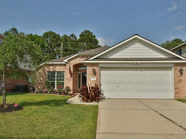 3 bed 2 bath Single Family at 18322 Madisons Crossing Ln Tomball, TX, 77375 is for sale at 180k - 1 of 32