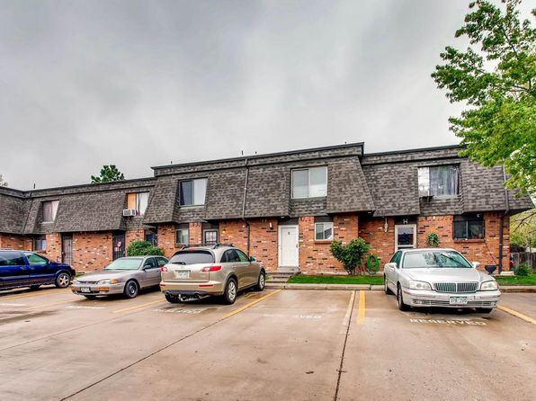 2 bed 2 bath Condo at 14340 E Mississippi Ave Aurora, CO, 80012 is for sale at 215k - 1 of 11