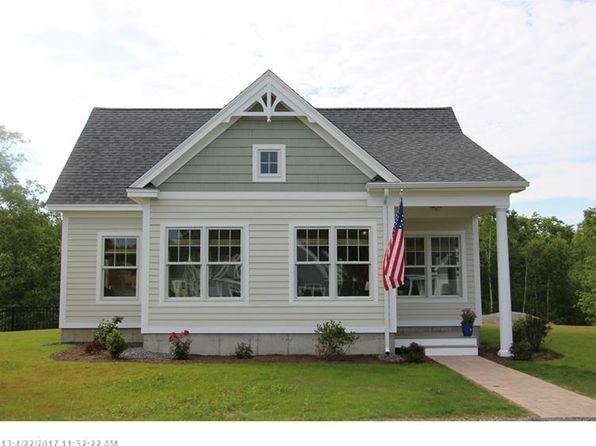 2 bed 1 bath Condo at 27 Adams Ln Arundel, ME, 04046 is for sale at 226k - 1 of 8