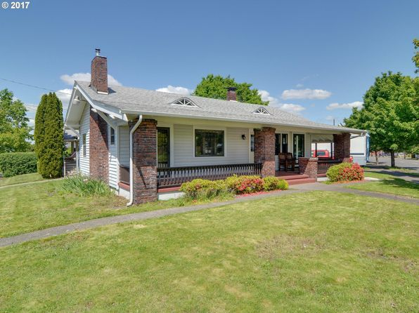 3 bed 2 bath Single Family at 7521 NE Sandy Blvd Portland, OR, 97213 is for sale at 409k - 1 of 27