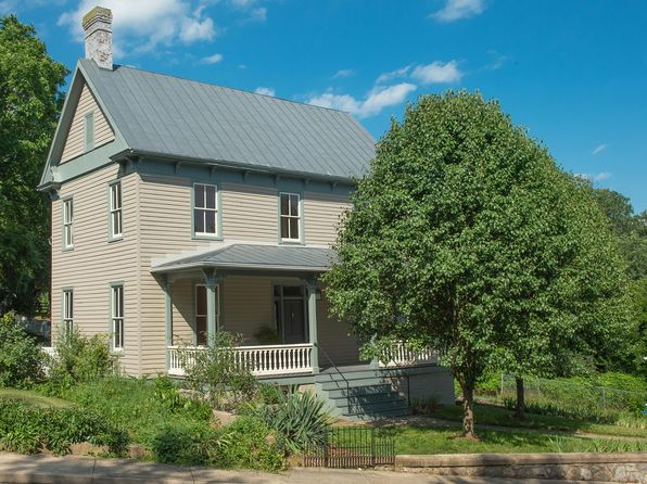 4 bed 3 bath Single Family at 101 Oakenwold St Staunton, VA, 24401 is for sale at 475k - 1 of 35