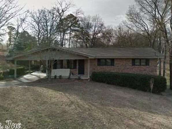 3 bed 2 bath Single Family at 108 Hallmark St Hot Springs, AR, 71913 is for sale at 119k - 1 of 33